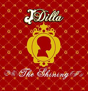 J.Dilla