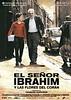 Ibrahim_flores_Coran