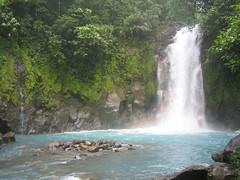 Waterfall (leenasoman2) Tags: bestnaturetnc06