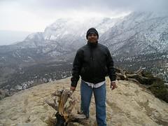 P1010137 (Mubbashir) Tags: trip quetta mubbashir