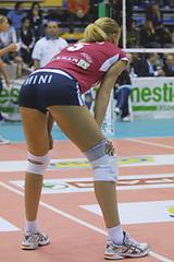 Maculewicz (gongolo) Tags: italy italia volley monterotondo pallavolo findomesticsupercup scavolinipesaro maculewicz raio105foppapedrettibergamo