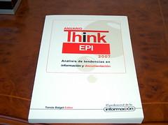 Anuario Thinkepi