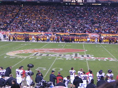 2006 Insight Bowl