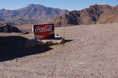 """Coca-Cola Morocco"" by 'ciukes' @ Flickr"