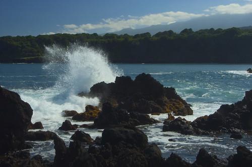 Maui 10805