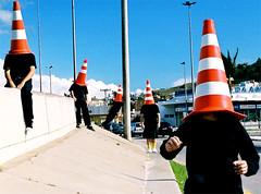 viadu tu (explore #202) (VanMagenta) Tags: floripa brazil rock brasil flickr canoneos30 florianpolis magenta holanda van santacatarina ea baba komodo andrey cic drago tits vanmagenta