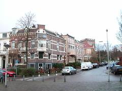 Arnhem centre entrance 0
