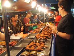 pasar-malam-food