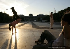 breakdance bgirl rpublique lille palais des beaux arts (1) (homardpayette) Tags: street original people urban music house beautiful training wonderful dance shot lock spirit air extreme super dancer pop hiphop hip hop breakdance breakdancing bboy rpublique breakdancer breaker juste acrobatic entrainement maximum newstyle debout supershot homardpayette domshine photobreakdance photographebreakdance photographerbreakdance