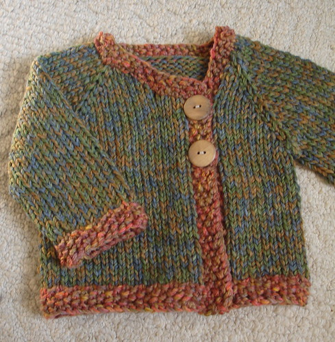 Free Knitting Pattern Toddler Jacket : f. pea: free pattern friday: mossy jacket