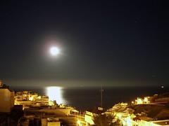 La Luna 073