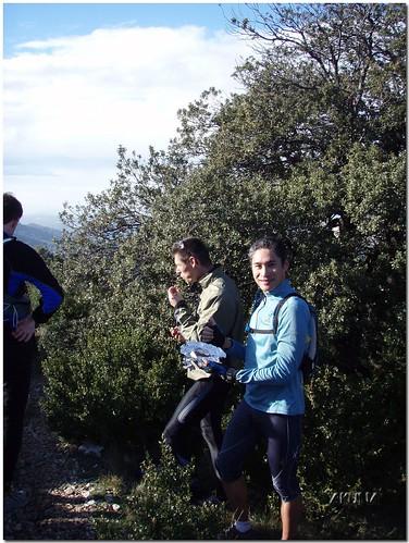 Trail OFF sainte victoire 2007 (81)reworked
