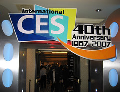 IMG_2296 ces unveiled