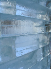 Ice-Wall-II