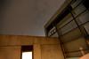 Collezione - Tadao Ando - Tokyo-17