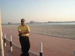 DSC00343 (sanjaymadhuankur) Tags: dubai rakesh sanjaymadhuankur
