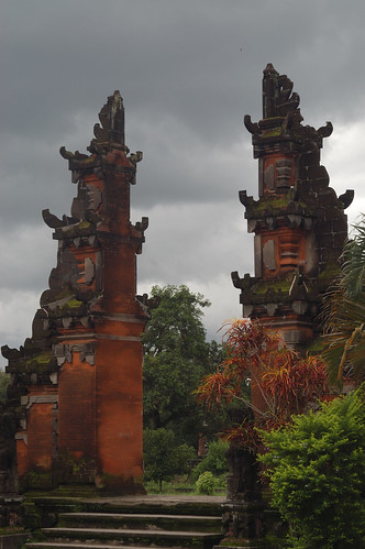Lombok09