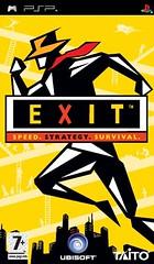 PSP_Exit_2_8