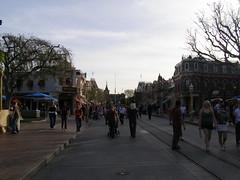 Empty Disney (18)