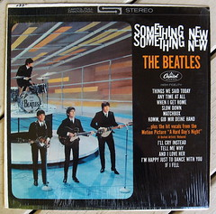 Beatles / Something New (bradleyloos) Tags: music album vinyl retro albums fotos lp beatles wax albumart ringostarr vinyls recordalbums albumcovers paulmccartney georgeharrison recordcover rekkids vintagevinyl beatlemania vinylrecord musiccollection vinylrecords albumcoverart vinyljunkie vintagerecords recordroom georgemartin recordlabels myrecordcollection recordcollections vintagemusic lprecords collectingvinylrecords lpcoverart bradleyloos bradloos  beatlesexperience beatlescovers oldrecordalbums collectingrecords ilionny albumcoverscans vinylcollecting therecordroom greatalbumcovers collectingvinyl recordalbumart beatlesvinylrecords recordalbumcollectors analoguemusic 333playsmusic collectingvinyllps collectionsetc albumreleasedate coverartgallery lpcoverdesign recordalbumsleeves vinylcollector vinylcollections johnlnnon betlesrecordcovers beatlesvinyl musicvinylscovers musicalbumartwork vinyldiscscovers raremusicvinylalbums vinylcollectinghobby galleryofrecordalbumcoverart beatlesdiscography beatlesphotospicturesbeatlesmemorabilia