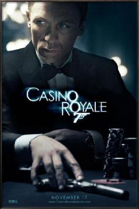 PF_1744832~Casino-Royale-Posters.jpg