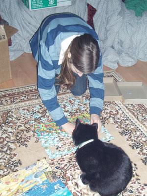 January-6,-2007-001