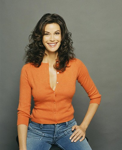 teri hatcher teri hatcher photos