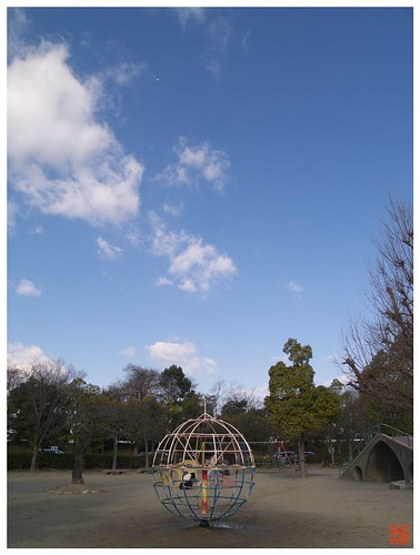 Park 070118 #05