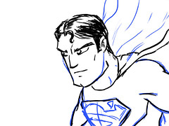 superman_tablet_sketch