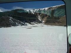 IMGP9629 (zrrdavatz) Tags: st japan tokyo glacier zermatt express matterhorn moritz