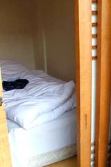 Seoul Room_1