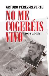 cogereis_vivo_grande
