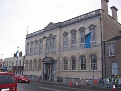 Dublin City Library & Archive