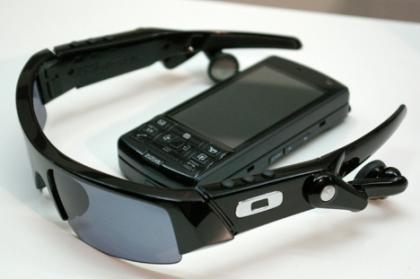 911Tphones