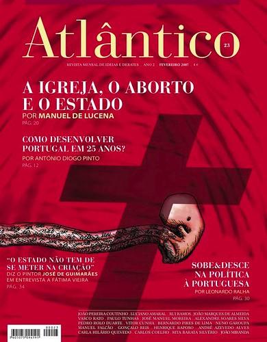 Atlântico.23.2