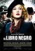 Trailer y póster de 'El libro negro' de Paul Verhoeven
