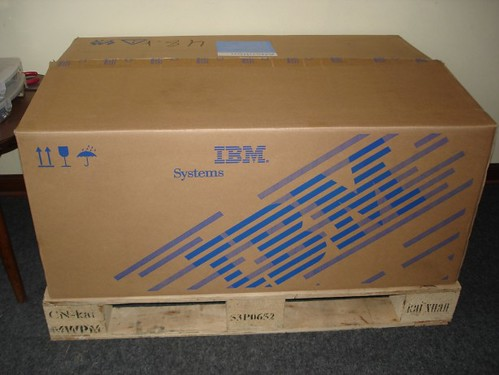 ibmbox