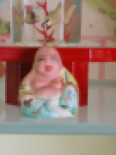 blurry-buddha-x-stitch