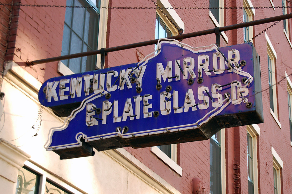 The World S Best Photos Of Kentucky And Neonsign Flickr Hive Mind