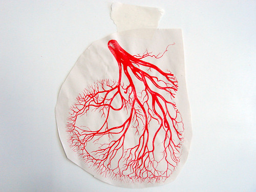 Half a Kidney