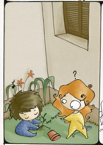 comic escena 3