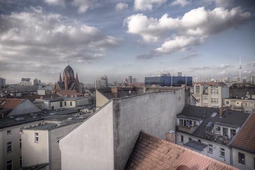 Berlín Foto 3