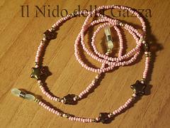 filocchiali-24-rosa-marrone
