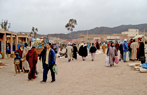 Maroc 2e jour (59)