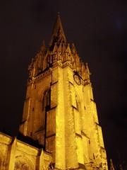 Oxford 055