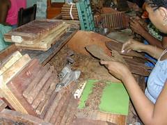 Rolling Cigars_Cuba 178