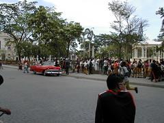 Santa Clara film set_Cuba 240