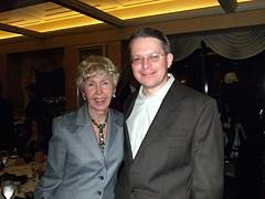 San Diego Symphony Pension Fund Benefit Concert