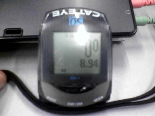 20070214
