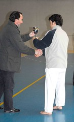 cto navarro 2007-005 (karatenavarra) Tags: navarro 2007 cto
